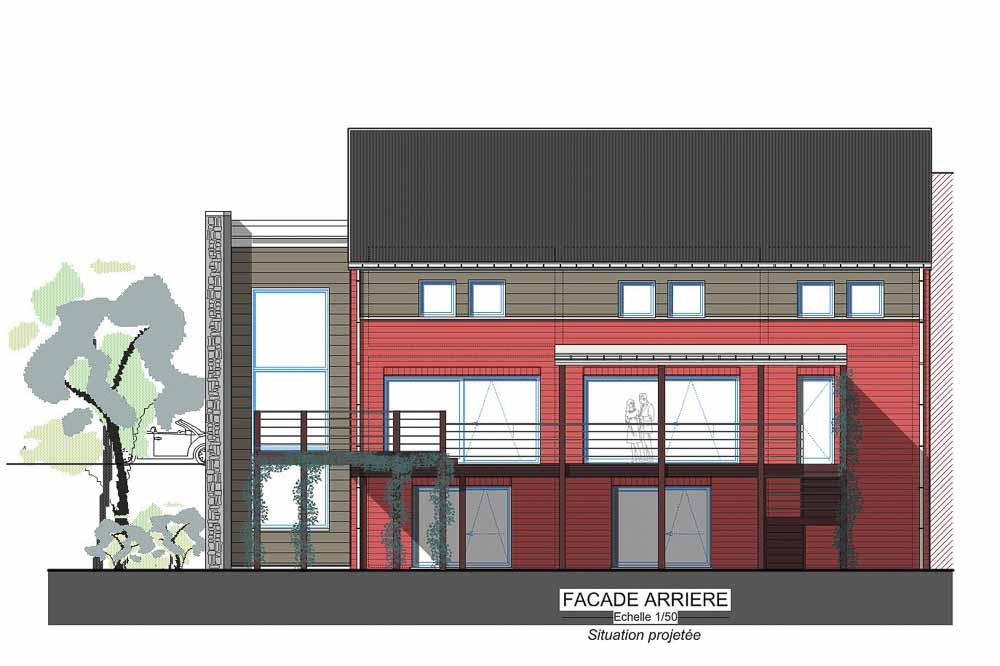 Archibald & co u2013 architecture et urbanisme charleroi