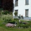 Aménagement d'un jardin à Gilly (Charleroi) - Avant Travaux