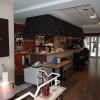 Aménagement d'un bar au Luxembourg - Situation existante